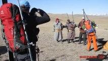 Exploration en Mongolie : Step10