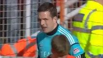 Ryan Gauld - Dundee United's Mini Messi