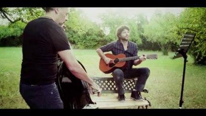 Bertrant Cantat - Droit dans le soleil HD (Nouveauté vidéo 2013)