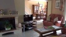"""Beaune """"secteur"""" maison 230m2 - Agence CARREZ immobilier"""