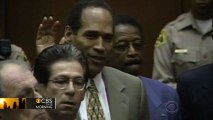 All That Mattered: O.J. Simpson acquitted