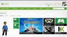 ▶ Get Free Microsoft Points For Xbox 360 _ Xbox Live Code Generator 2013 Updated For AUGUST 2013
