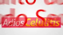 Adios Celulitis - Como Eliminar La Celulitis Rapidamente