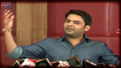 Kapil Sharma to shoot Comedy nights With Kapil on the sets of Bigg Boss 7