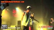 #Lupe Fiasco performance BET Hip Hop Awards 2013
