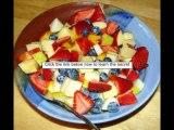 Watch Brad Pilon Eat Stop Eat Review  What Is Eat Stop Eat Diet Plan - What Is The Eat Stop Eat Diet