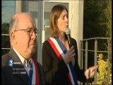 """La Voix Est Libre """"Hors Série"""" - Spéciale Municipales 2014"""