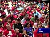 (Vídeo) TV FORO contra la Guerra Económica, con Luis Britto García (2/2)