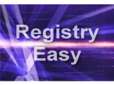 Registry Easy Review - #1 Converting Registry Cleaner & System Optimizer