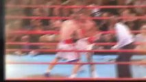 Legendary Nights: The Tale of Gatti vs. Ward Preview (HBO Boxing)
