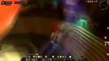 TYCOON WOW ADDON Manaview's Tycoon World Of Warcraft REVIEW Manaview's WOW GOLD Addon YouTube2   You