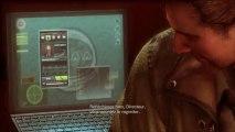 Resident Evil Revelation #16 - Le jeu veut ma mort ou quoi ?