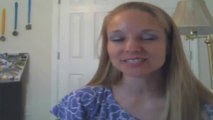 Alecia Stringer Recommends Debbie Clark