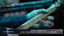 02 serpil sarı anlatmam derdimi dertsiz insana 24.03.2013 yoldaş türküler