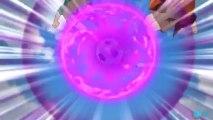 Inazuma Eleven - 056 - Il ritorno della royal academy - HD ITA EP COMPLETO