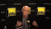 Berlusconi replonge l'Italie dans la crise politique - 30/09/2013