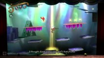 puppeteer ps3 pt br download torrent