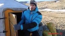 Exploration en Mongolie : Step04