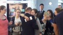 Italie: ouverture du nouveau procès en appel d'Amanda Knox