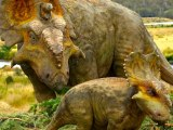 Walking With Dinosaurs: The 3D Movie - Full Trailer