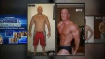 The Muscle Maximizer Review - Is The Muscle Maximizer a Scam Or Does It Really Work?