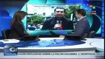 Pdte. Correa reflexionó sobre la intentona golpista de 2010