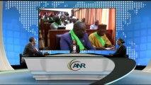AFRICA NEWS ROOM du 30/09/13 - AFRIQUE DU SUD - La vie politique sud africaine - partie 1