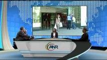 AFRICA NEWS ROOM du 30/09/13 - AFRIQUE DU SUD - La vie politique sud africaine - partie 3