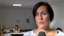 Lire et Faire Lire : Interview de Florence Lemaire (Vendée)