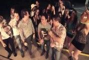 Segura Minha Long Neck (Martins & Victor Hugo feat. Trio Bravana ) (OFICIAL)