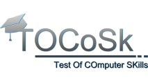 Podcast #1 : Interview de TOCoSk, certification bureautiques Office (Word, Excel et PowerPoint)
