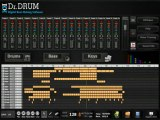 Dr Drum Beats Creator Video - Create Sick Rap, HipHop, Reggae, Dance, Trance Beats in Minutes!