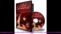 Fantasy Lover Download Fantasy Lover Formula Fantasy Lover Download