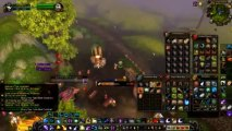FREE] TYCOON WOW ADDON  MANAVIEW'S TYCOON World Of Warcraft REVIEWS  WOW GOLD Guide REVIEW   YouTube