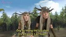 [V-Z]Dragons.Riders.of.Berk.S01E15.Twinsanity.720p.WEB-DL.x264.AAC-muxed_002