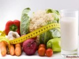 Fat Loss 4 Idiots Reviews-fast weight loss diet