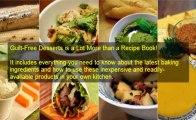 Guilt Free Desserts Ideas - Best Guilt-Free Desserts Recipes