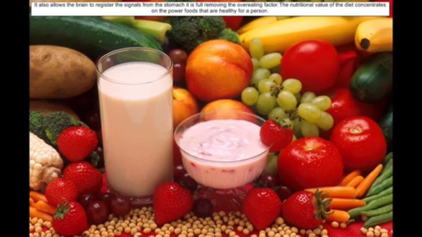 Watch The 3 Week Diet System – How To Lose Weight Fast – Diet Programs For Weight Loss