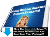 Vision Without Glasses Pdf + Vision Without Glasses Dr Bates