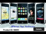 Spy Mobile Phone Software in Sonipat for Android, Symbian, iPhone 9811251277
