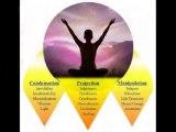 Miracle Mind Method - Miracle Mind Method PDF