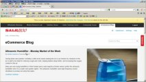 SALEHOO.com ebayセラーの仕入先!卸のマッチングサイト「輸入ビジネス」