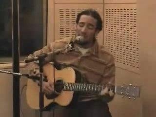 Ben Harper-Sexual healing (live rtl)