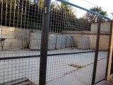 Les nouveaux aménagements du refuge des Amis des Bêtes à Aix les Bains
