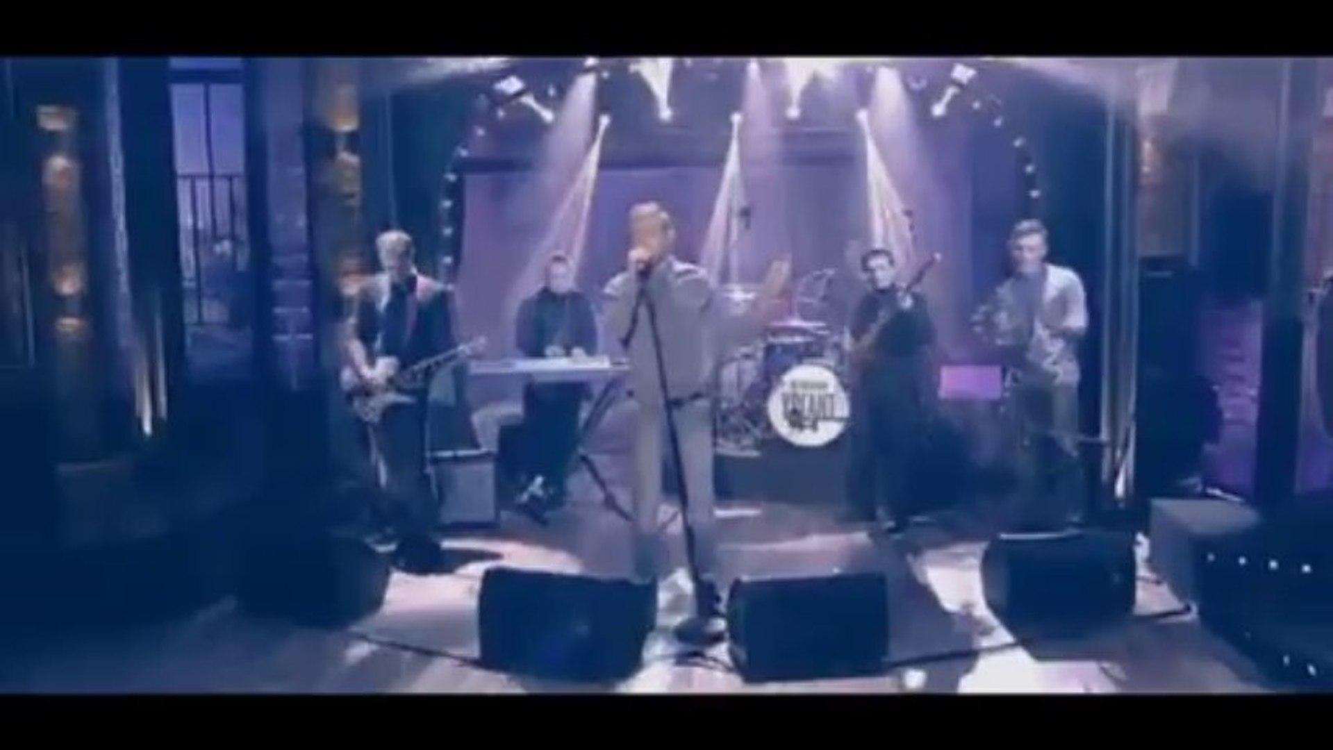Иван Дорн - Целовать другого (Live @ Вечерний Ургант 2013) download HD