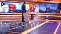 Itele C. Estrosi demande à M. Valls d'abroger sa circulaire sur les Roms. Estrosi demande à M. Valls d'abroger sa circulaire sur les Roms