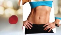 Fat Loss 4 Idiots Review: Does Fat Loss For Idiots Diet Really Work?