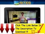 Buy Membership Sites Blueprint + Membership Sites Blueprint Money Making