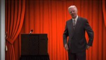 Bob Proctor The Law of Attraction (The 11 Forgotten Laws)