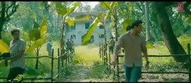 Maula Sun Le Re Song Madras Cafe _ John Abraham, Nargis Fakhri _ Papon